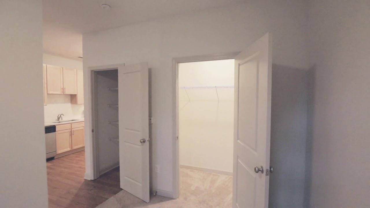 1701 North Apartments in Chapel Hill North Carolina - live1701north com -  Studio Apartment For Rent