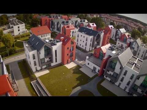 GoldenTulip Gdańsk Residence