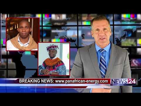 Panafrican Energy Services Group In Abidjan | PESG