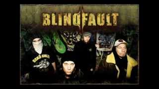 Blindfault  - Say My Name.