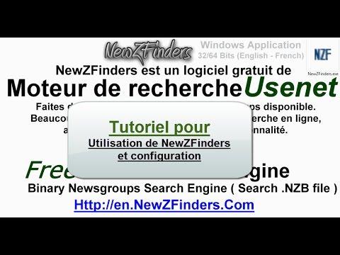 niouzefire 64 bits
