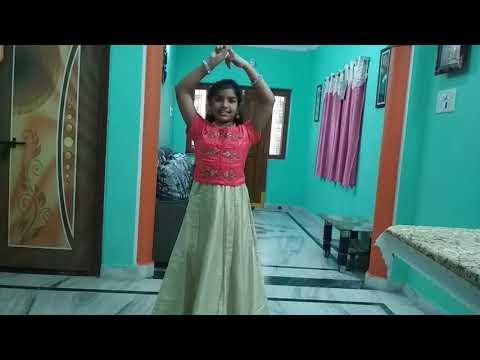 Download Lagu  Geetha govindam - Inkem Inkem Inkem Kaavaale Mp3 Free