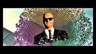 Eminem-Rap God [Supersonic Speed]