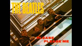 The Beatles - P.S. I Love You (HQ)