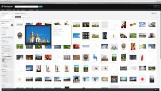 Как узнать сколько можно заработать на фотобанке?