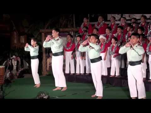 Honolulu Christmas 2020 Honolulu Boy Choir Christmas 2020 | Frmhwz.infochristmas.site