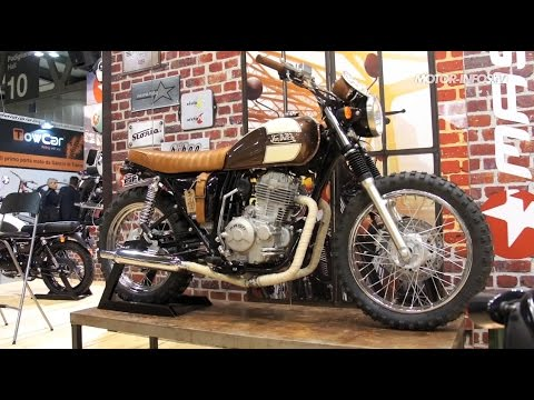 Nouveaut 233 S 2015 Mash Five Hundred Von Dutch Quadro4