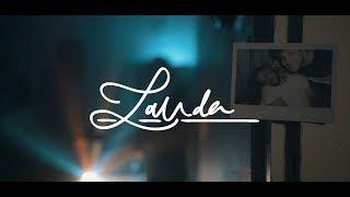 VONA - Lauda (Lyric Video)