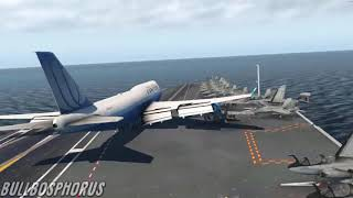 fsx-2-years-compilation-and-highlights-10k-special