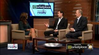 Renovation Realty - KGTV Marketplace - 3 230 - 3/5/13
