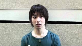 チケット情報 http://www.pia.co.jp/variable/w?id=120848 女性向け恋愛...