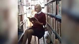 """Реклама книги Стендаля """"Красное и чёрное""""."""
