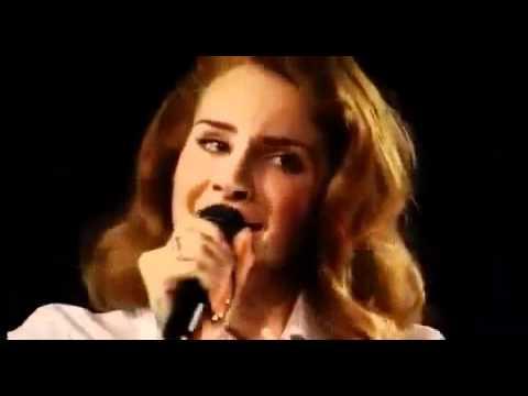 Lana Del Rey - Without You (TRADUÇÃO BR)
