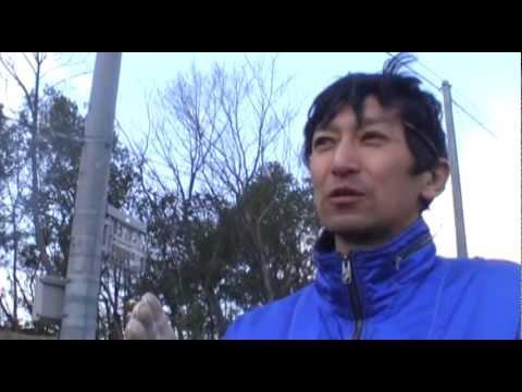 プロスポーツトレーナー木村雅浩...