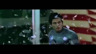 Red Chillies Vfx Showreel Works Collection Part 1 3D
