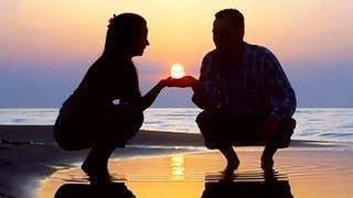 Если супругу совсем не интересно получать новые знания, этого не исправить?(, 2016-02-27T10:38:21.000Z)