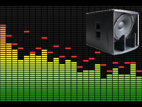 Low Frequency DUB music - Mix One (Roots, dub, ragga, steppa)