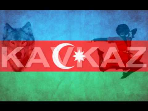 Lezginka Azerbaijan Music Asaaaa Asaaaa