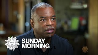 Sunday Profile: LeVar Burton