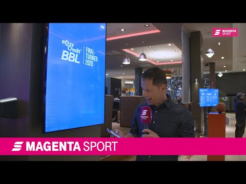 hotel-update,-tag-3-|-basketball-|-magenta-sport