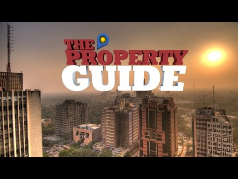 India's Best Upcoming Locations for Property Investment : Nagpur, Badlapur and Ambernath & More
