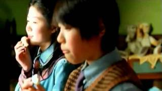 Hansel und Gretel Official GERMAN Trailer  HD (südkorea 2007)