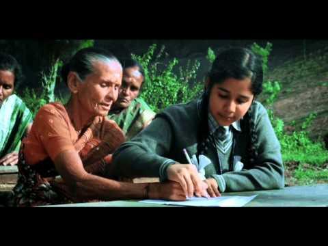 Manorama Online | Nallapadam Theme Song