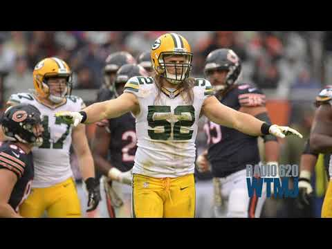 McCarthy on 'big step,' growing confidence after Packers' win