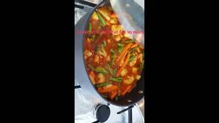 Easy mixed vegetable Curry | How to make veggies | Best veggies curry ever