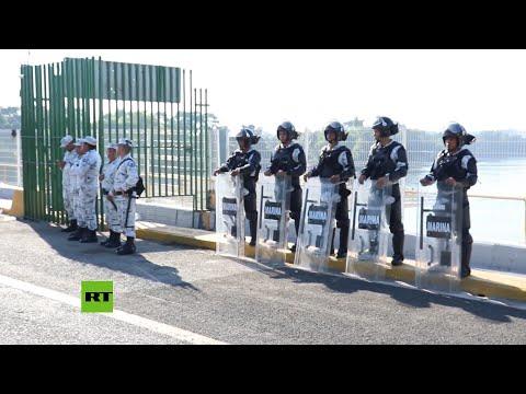 la-guardia-nacional-blinda-la-frontera-para-evitar-el-paso-de-inmigrantes