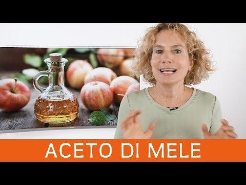 Aceto di mele: perché può farti bene + 3 trucchi dal metodo Biotipi Oberhammer
