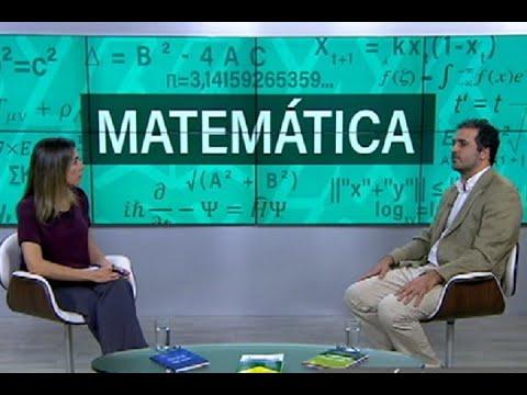 não-é-preciso-ter-medo-da-matemática,-diz-professor