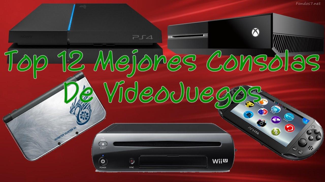 Promoción de Jugador Handheld Del Juego - Compra Jugador
