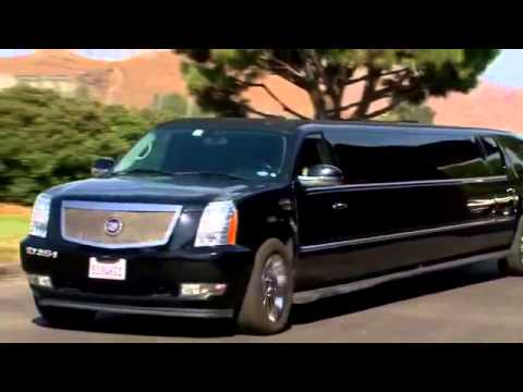Party Bus & Limousine Reservations Los Angeles, Riverside, Newport Beach, Palm Springs