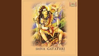 Om Mahadevaya Vidmahe