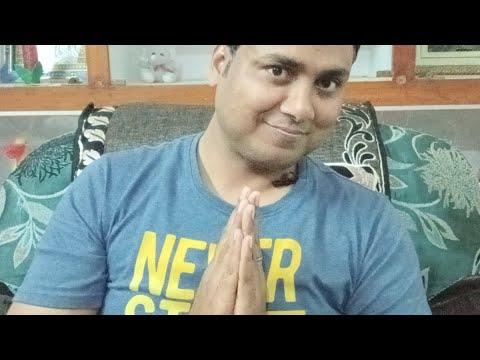 Ask Dr Mishra Now