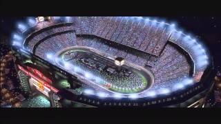 Cars Full Intro Hd Sheryl Crow Real Gone 720p Best Quality