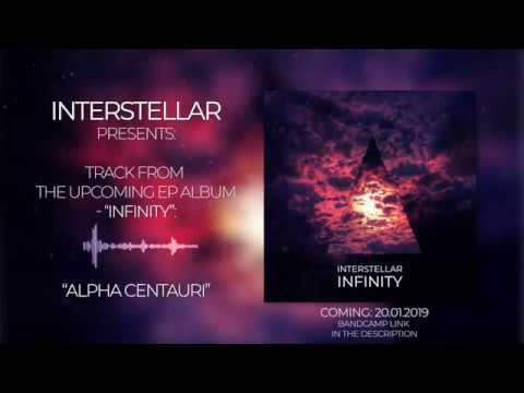 INTERSTELLAR - Alpha Centauri (2019) Mp3