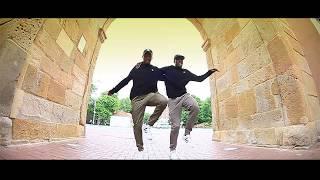 BPC   Wo Onane No x Take over Remix   @DJ Flex