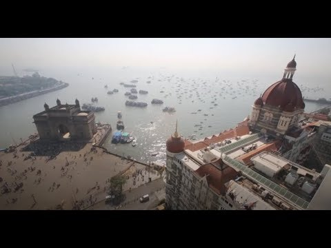 Revisiting 26/11: Taj Mahal Palace hotel staff recall the assault