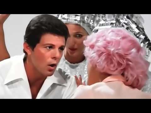 Frankie Avalon   Beauty School Drop Out HD