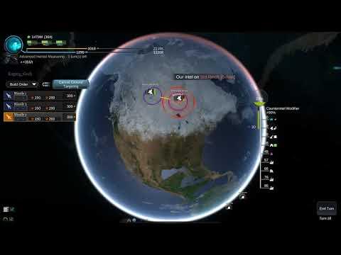 Interplanetary Enhanced new round 1v1 multiplayer episode 2 |