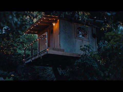 Treehouse (2017 Nest Commercial)