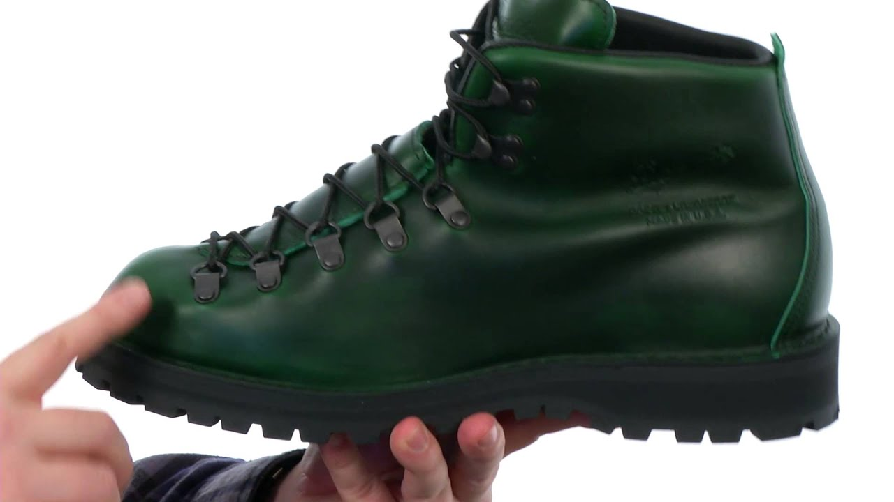 for grailed us danner boots light mountain ii listings hiking eu sale size lighting