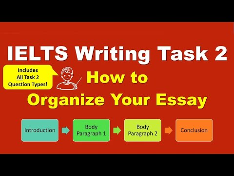 ielts-writing-task-2-  -easy-formula-for-advantages-and-disadvantages-essay