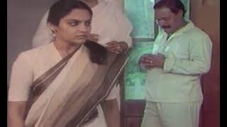 ചേട്ടാ, ഇന്നലത്തെ കളിയുടെ കാശ് കിട്ടിയില്ല | Malayalam Comedy smash