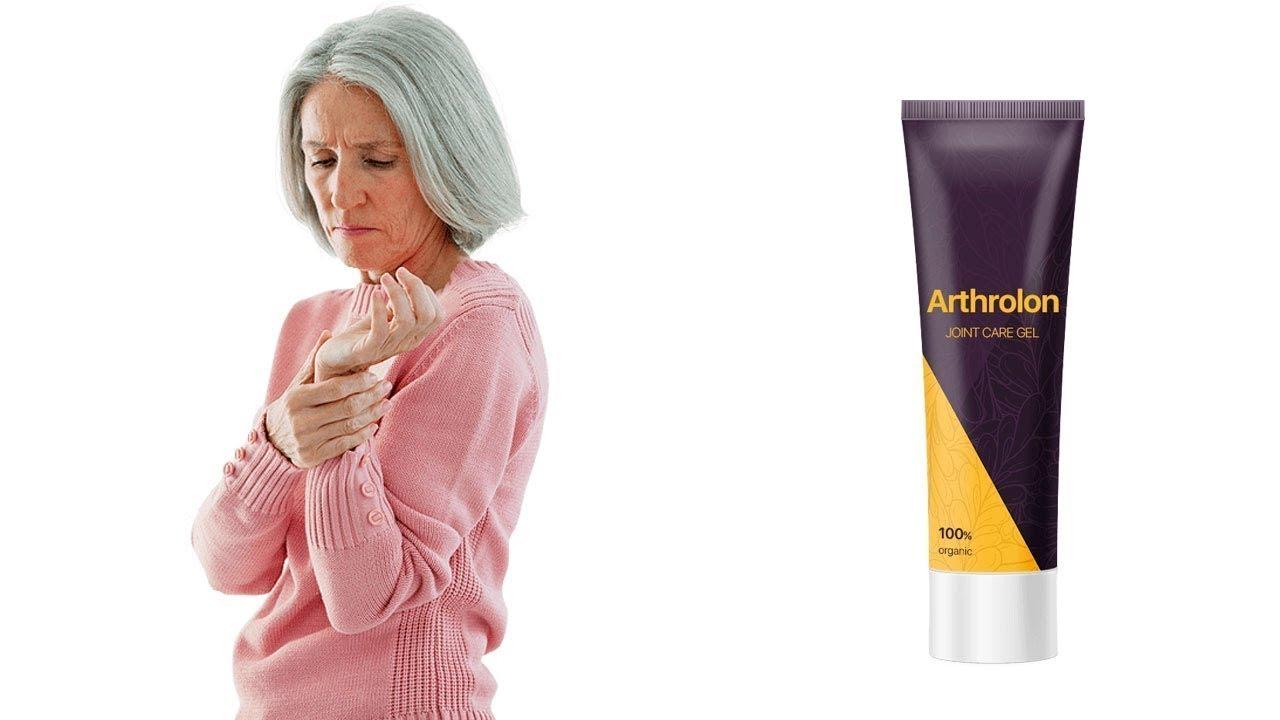 milyen kenőcsök és gélek az osteochondrosishoz