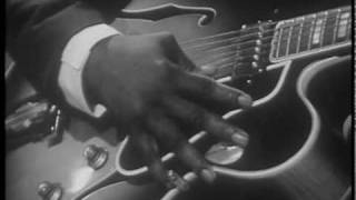 Twisted blues Wes Montgomery