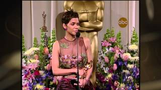 Download Inside the Oscars: The Press Rooms Mp3 and Videos