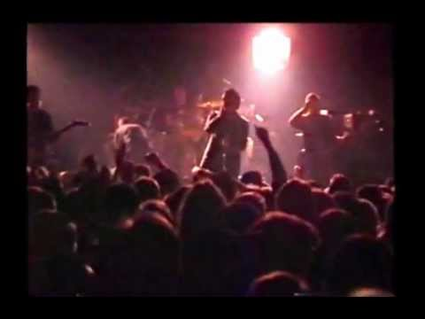 U2 Live Irving Plaza, New York (Full Concert) 2000